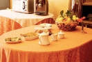 Il Nido - Bed and Breakfast-2