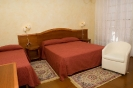 Il Nido - Bed and Breakfast-10