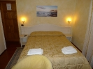 Il Nido Bed and Breakfast